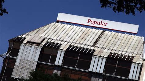 banco popular rating fitch ratifica el rating santander y eleva en ocho