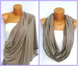 Infinity Scarf Nursing Cover Discover And Save Creative Ideas