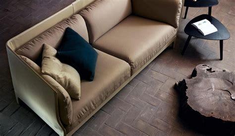 frau poltrone e divani poltrona e divano alone di poltrona frau cattelan