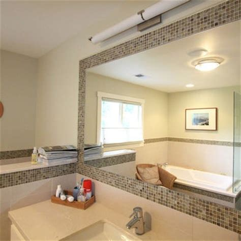 next home bathroom mirrors 11 best children s safety in the house images on pinterest