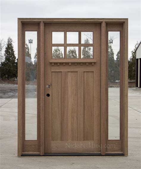 cheap exterior doors discount exterior doors cheap entry doors with