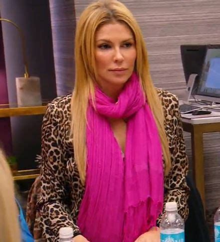 brandi glanville hair 20 best best of quot celebrity apprentice quot fashion images on