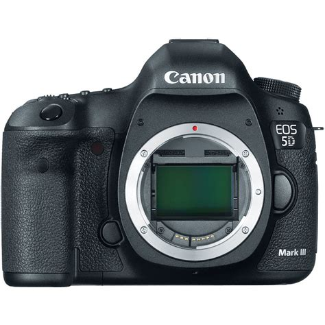 canon 5d price new low price canon 5d iii for 2 372 canon deal