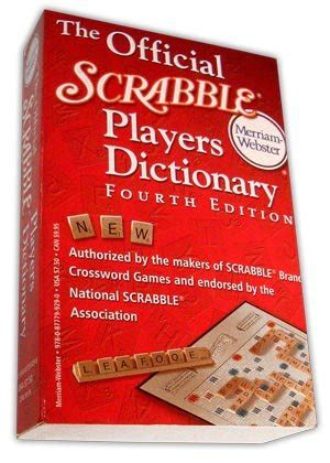 dictionary for scrabble scrabble dictionary parryvvstwjkfhgsdgfax