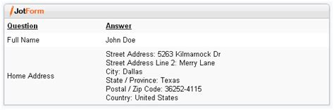 optimus 5 search image postal address