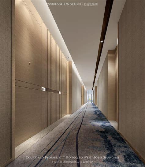 Office Lobby Design Ideas by Best 25 Hotel Carpet Ideas On Pinterest Lobby Design Carpet Design And Modern Hotel Lobby