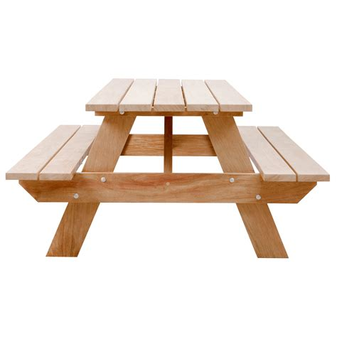 Dining Table Design by Picnic Table Robert Plumb Store