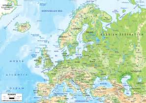 geography map europe map region country map of world region city