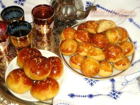 cuisine marocaine loubna cuisine marocaine oum rayane paperblog