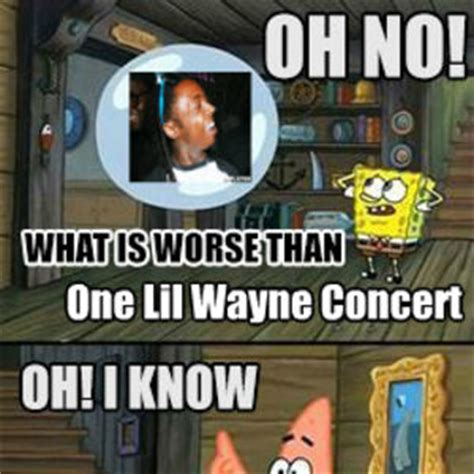 Little Wayne Meme - meme center cannonfire profile