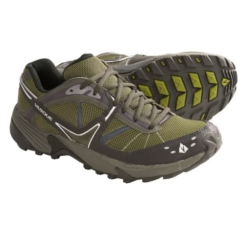 mens trail running shoes reviews like the shoe but not my fit review of vasque mindbender