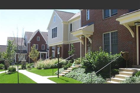 the meridianmodel 2nd floor apartment pa the reserve at summerset apartments 1300 brighton road