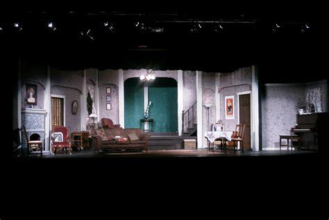 barn door productions barndoor productions sets from 17 seasons