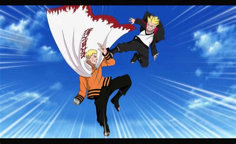 film boruto streaming hd boruto naruto the movie wallpaper wallpapersafari
