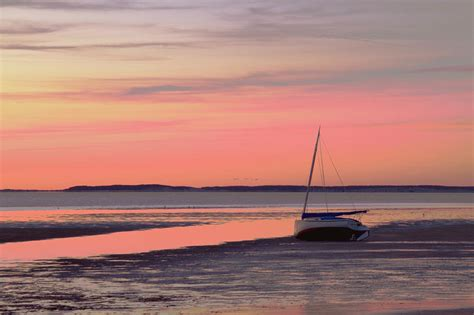 boats cape cod boat in cape cod bay at by gemma