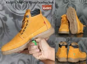 Fp 34 Grosir Kaos Murah Gudang Kaos Bandung kickers boot pusat sepatu handmade original bandung gudang sepatu replika impor sepatu