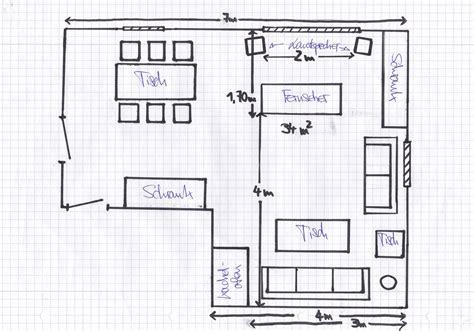heimkino einrichten wohnzimmer wohnzimmer hifi forum de bildergalerie