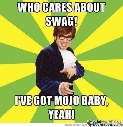 Austin Powers Meme - austin powers baby yeah austin powers meme and