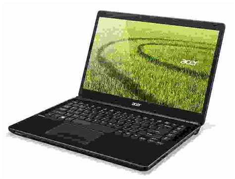 acer aspire e1 432 user manual