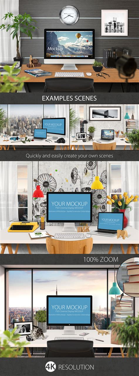 design your own home easily 100 design your own home easily geo painted