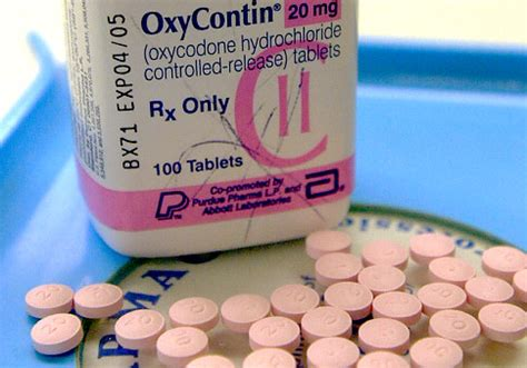 Self Detox From Oxycontin by Smokin Aces Self Medication Of Depression With Oxycontin