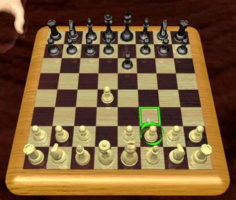 free download chess full version games pc how to build chess download pdf plans