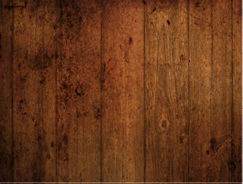 unidad did texturas ii textura de madeira fundo baixar vetores gr 225 tis