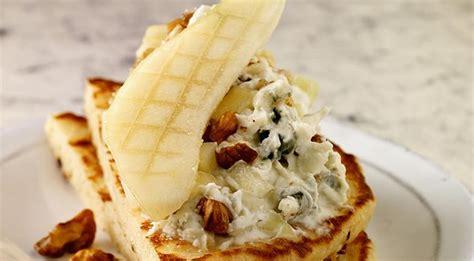 cuisiner la poir馥 comment cuisiner la poire nos id 233 es de recettes