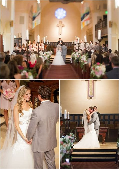 Wedding Ceremony Church by Discover And Save Creative Ideas