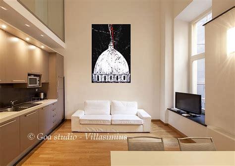 quadri arredamento moderno emejing quadri per arredamento moderno contemporary