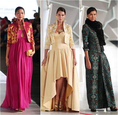 Busana Muslimah Tenun Soft Cover koleksi kain terbaru di pasaran koleksi tudung terkini