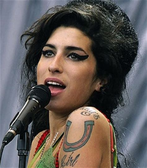 how did house die did amy winehouse die from bulimia the fix