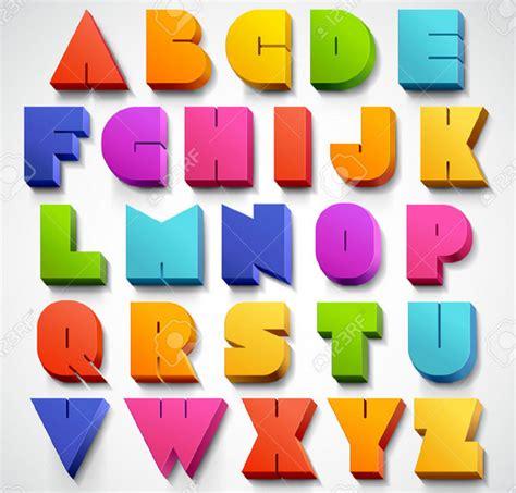 cara membuat origami huruf abjad membuat huruf pertama kapital vb 6 0 belajar vb 6 0 dan