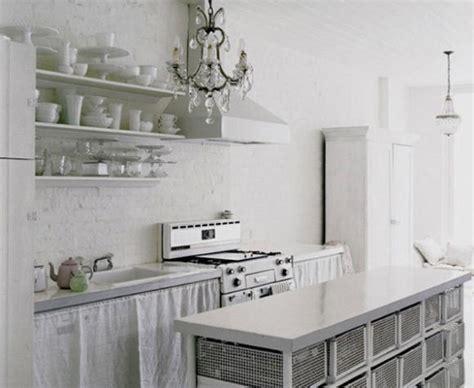decoracion  cocinas pequenas