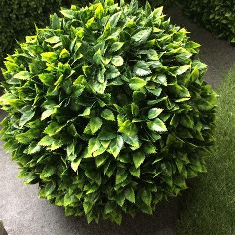 piante da giardino esterno piante finte da esterno piante finte piante