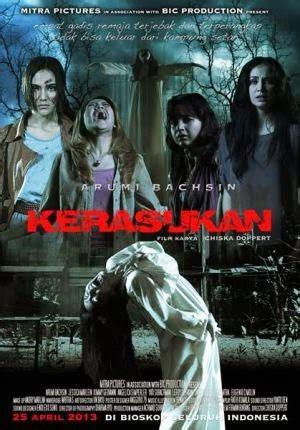 download film indonesia setan download gratis film terbaru film indonesia kerasukan