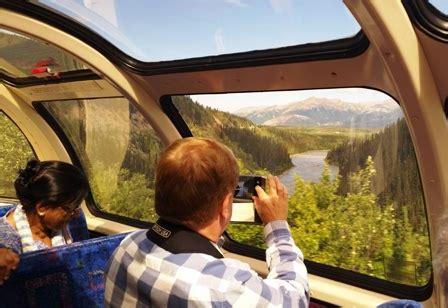 frugal alaska railway adventure    plan