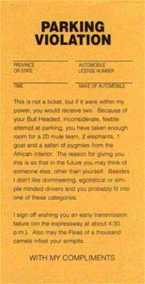 printable joke tickets funny pic gif thread page 1057 azbilliards com