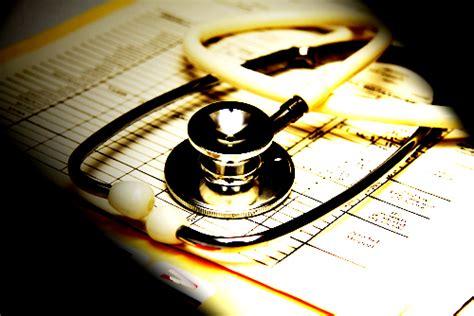 mobilità sanità sanit 224 molise quinto posto per mobilit 224 attiva