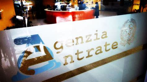 codici uffici agenzia entrate codice agenzia entrate roma 5 confortevole soggiorno