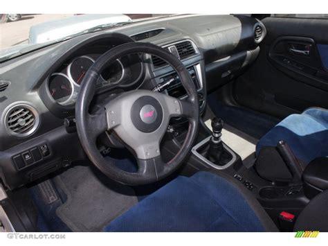 subaru wrx custom interior 2004 subaru impreza interior www imgkid com the image