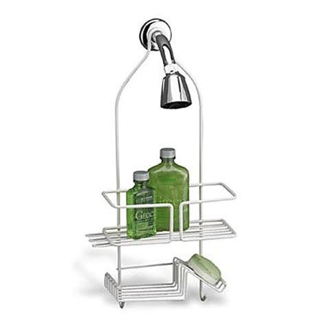 shower caddy bed bath and beyond shower caddy bed bath beyond