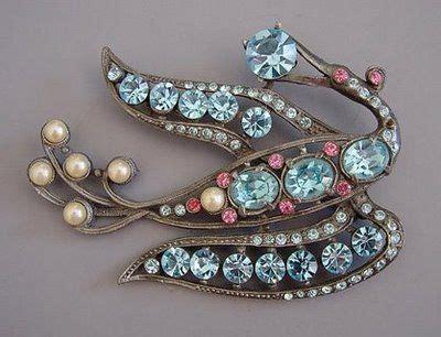 tattoo yugoslavia lyrics jewelry diamond jeanie jewell morning glory antique