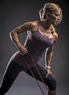 how to lose weight in the mid section how you can lose weight in middle age for women doctors