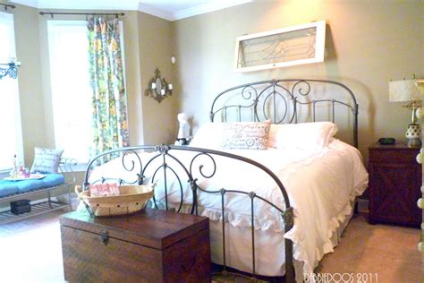black and white shabby chic bedroom black and white shabby chic bedroom 28 images black