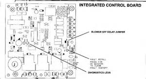 8 best images of lennox gas furnace diagrams lennox furnace wiring diagram lennox electric