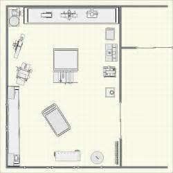Workshop Floor Plans Wood Shop Floor Plans Friv5games Com