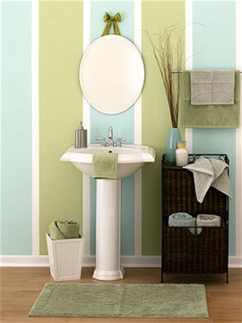 home quotes 11 bathroom designs for and