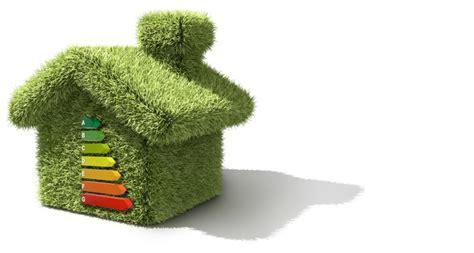 certificato energetico appartamento certificazione energetica
