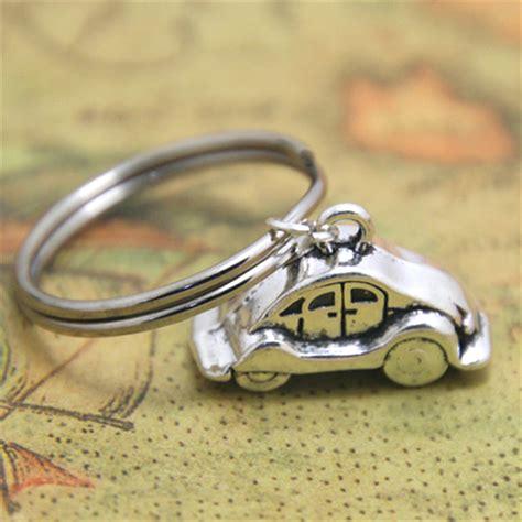 volkswagen keychain popular vw beetle keychain buy cheap vw beetle keychain